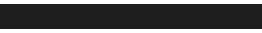 Viewnto GmbH - Digitale Preistafeln